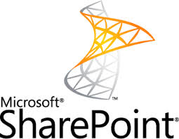 Know about Microsoft Sharepoint