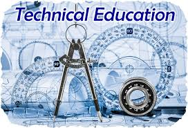 Technical Education in Secondary Level Education