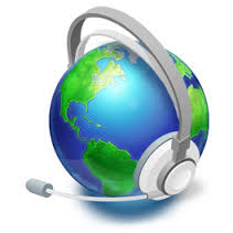 Outsourcing Telemarketing Services