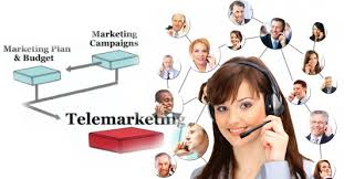 Benefits of Outsourcing Telemarketing Services