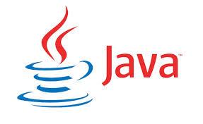 Java Development and Languages