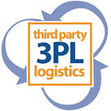 Advantages of Third Party Logistics