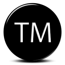 Trademark Registration Consultants