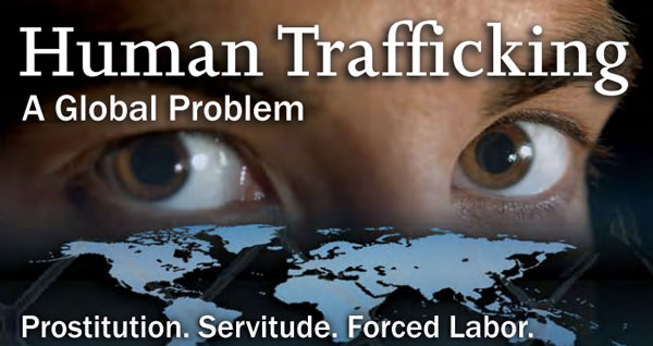 Concept of Trafficking Problem