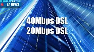 Know about DSL