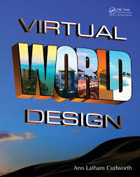Know about Virtual World Design