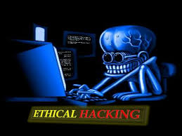 Benefits of Ethical Hacking