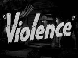 Women and Violence in the Family