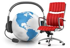 Virtual Offices Definition