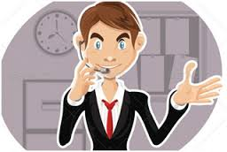 Perfect Virtual Sales Assistant