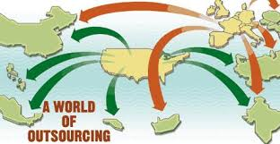 Benefits of Web Design Outsourcing