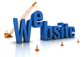 The Proposed and Objectives of the Web Site