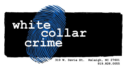 Features of White Collar Crime and Criminology