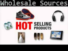 Wholesale Sources