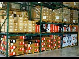 How to Get Wholesale Supplier