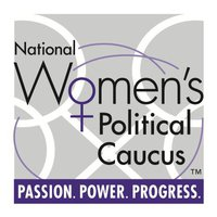 Women's Political Participation