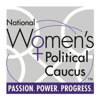 Women's Political Participation