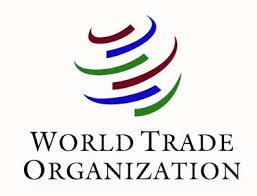 Establishment of  World Trade Organization