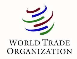 Establishment of  World Trade Organization