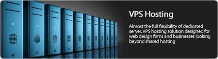 Discuss on Virtual Server Hosting