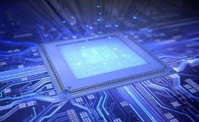Discuss on Silicon Chips