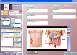 Know about Electronic Medical Record