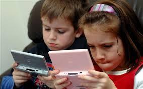 Impact of Modern Technology