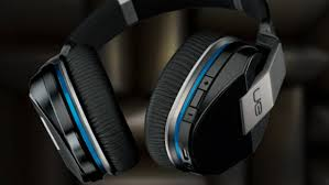 Discuss on Noise Cancelling Headphones