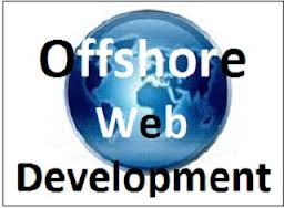 Describe on Offshore Software Development