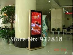Define on Digital Signage