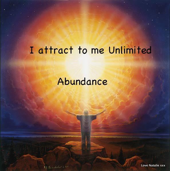 True Abundance