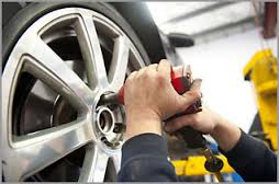 Car Repairs Windsor