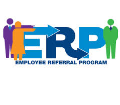 Employee Referral Program