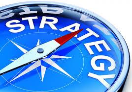 Strategic Plan and Focus