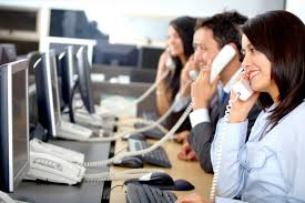 Pros and Cons of Telemarketing