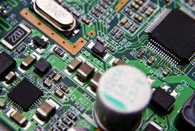 know about Printed Circuit Boards