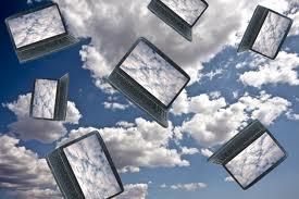 Computing Industry
