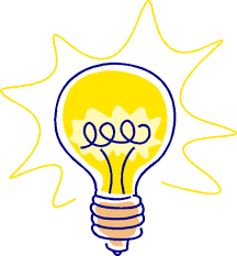 Know about Light Bulb