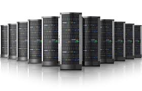 Importance of Server Support