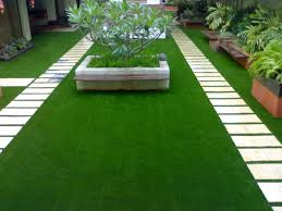 Advantages of Artificial Grass