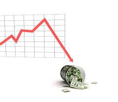 Asset Depreciation Definition