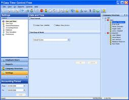 Purchasing Attendance Record Software