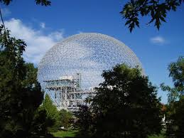 Discuss about Biosphere Technology