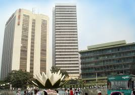 History of Bangladesh Bank