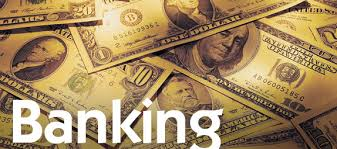 Classification of Banking Industry