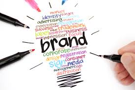 Consumer Knowledge about Brand