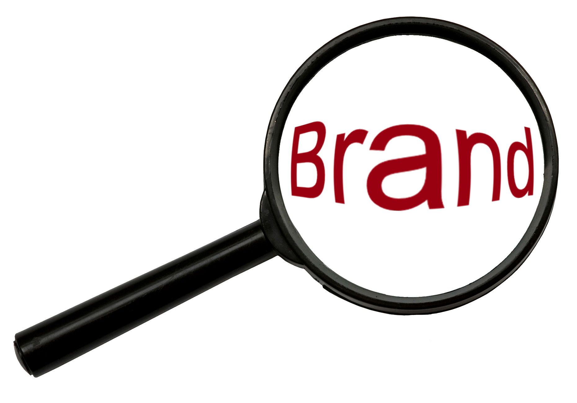 Reason for Shifting to Other Brand