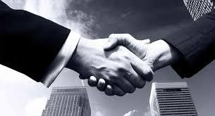 Business Acquisition Plan
