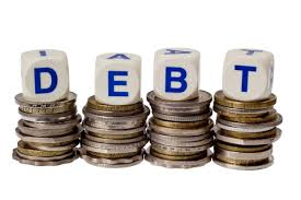 How to Deal with Business Debts