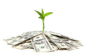 Importance of Business Financing